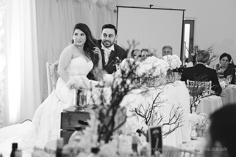 Ceylan&Ozan_wedding_376_web.JPG