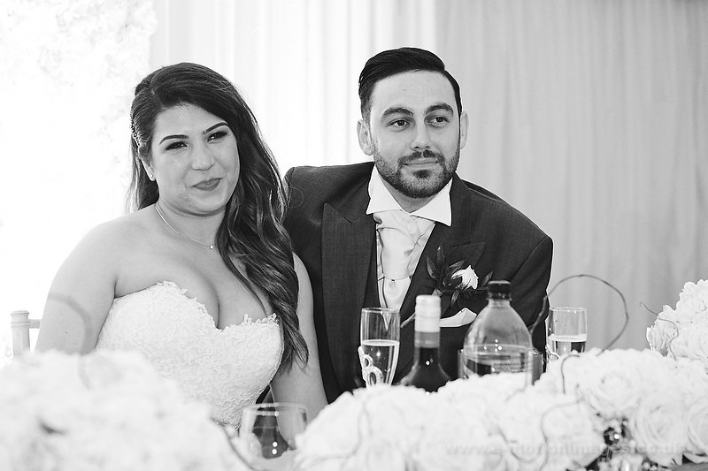 Ceylan&Ozan_wedding_381_web.JPG