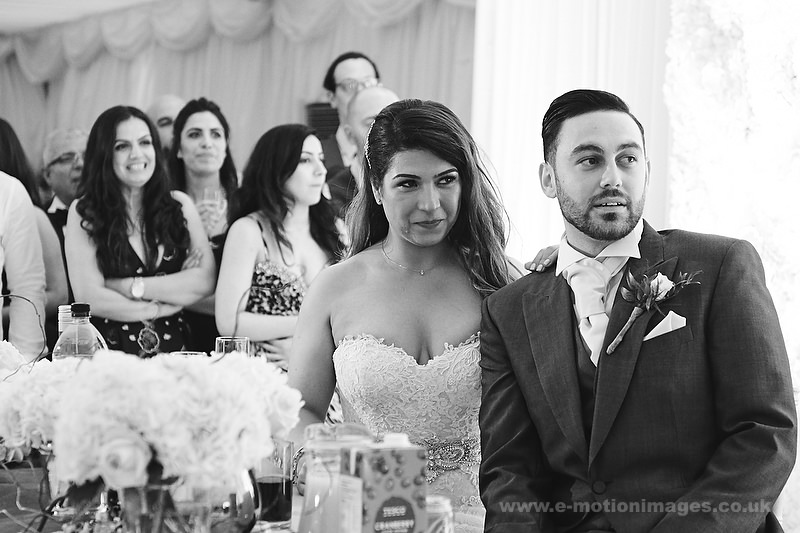 Ceylan&Ozan_wedding_386_web.JPG