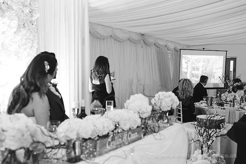 Ceylan&Ozan_wedding_391_web.JPG