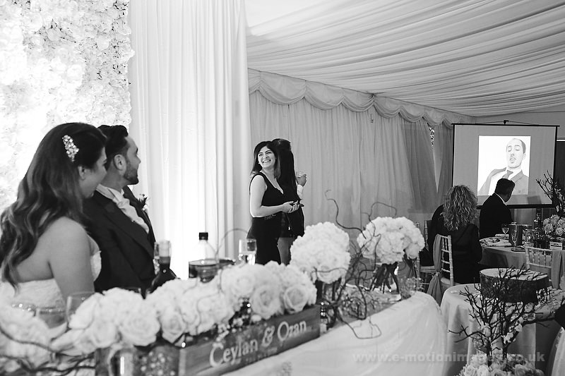 Ceylan&Ozan_wedding_392_web.JPG