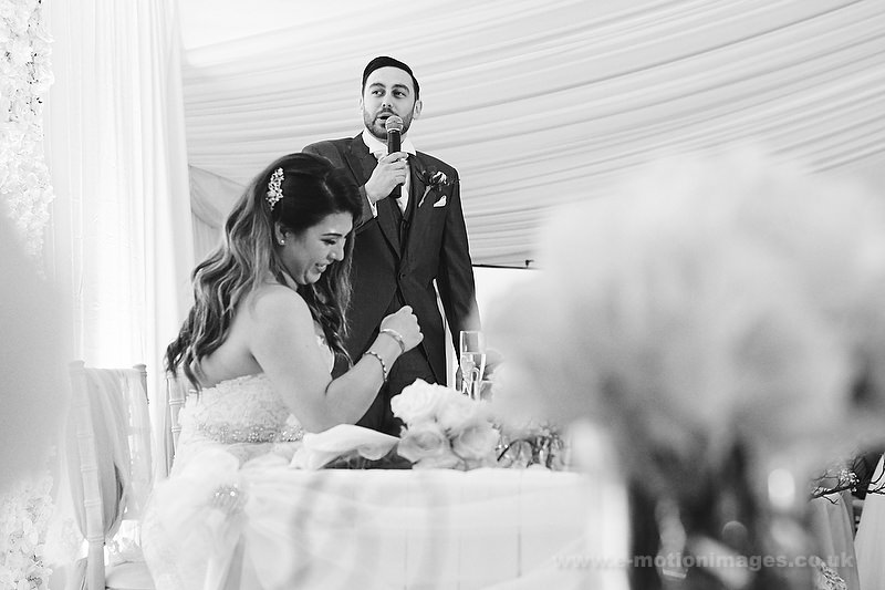 Ceylan&Ozan_wedding_411_web.JPG