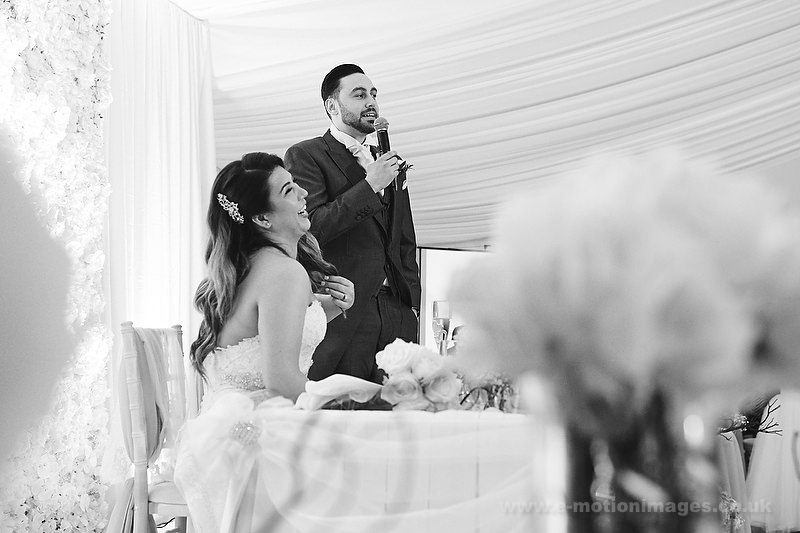 Ceylan&Ozan_wedding_413_web.JPG