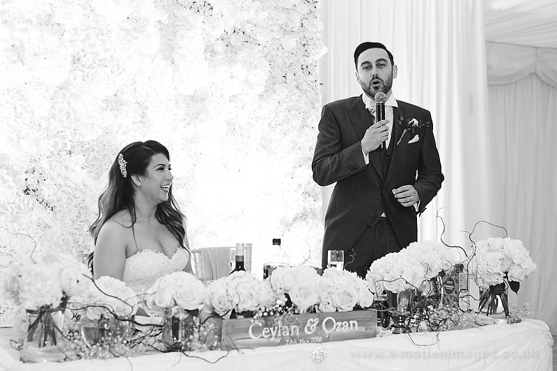 Ceylan&Ozan_wedding_415_web.JPG