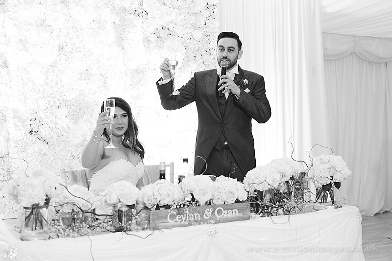 Ceylan&Ozan_wedding_417_web.JPG