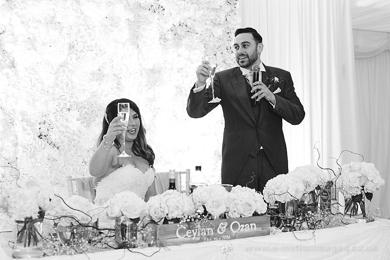 Ceylan&Ozan_wedding_418_web.JPG