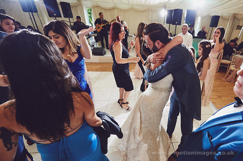 Ceylan&Ozan_wedding_432_web.JPG