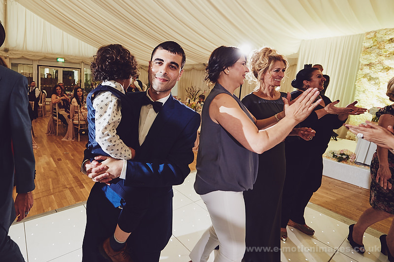 Ceylan&Ozan_wedding_435_web.JPG