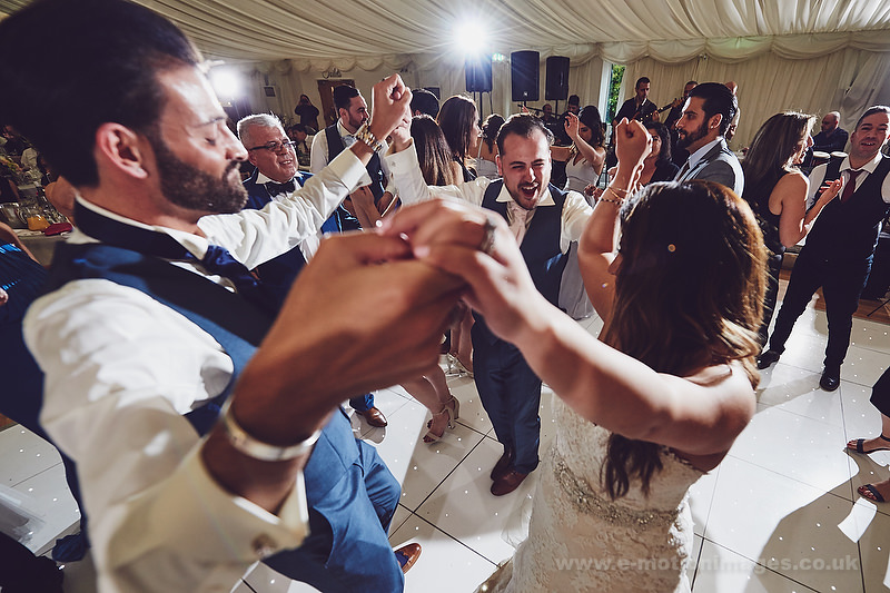Ceylan&Ozan_wedding_470_web.JPG