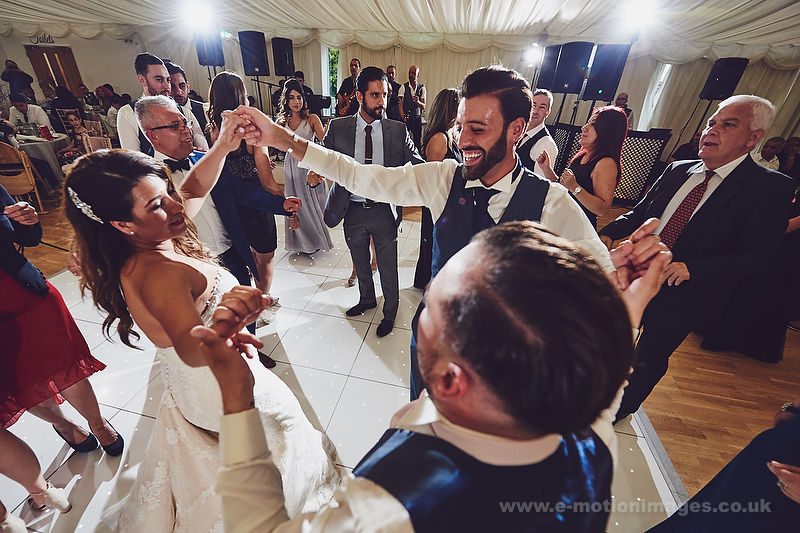 Ceylan&Ozan_wedding_471_web.JPG