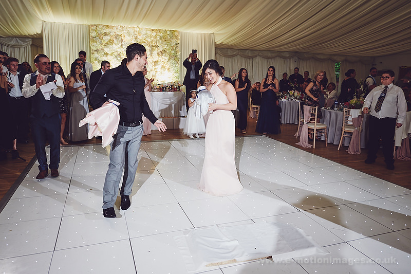 Ceylan&Ozan_wedding_479_web.JPG