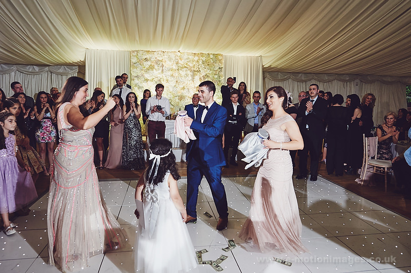 Ceylan&Ozan_wedding_553_web.JPG