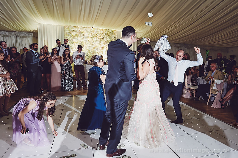 Ceylan&Ozan_wedding_555_web.JPG