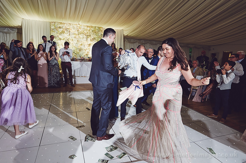Ceylan&Ozan_wedding_556_web.JPG