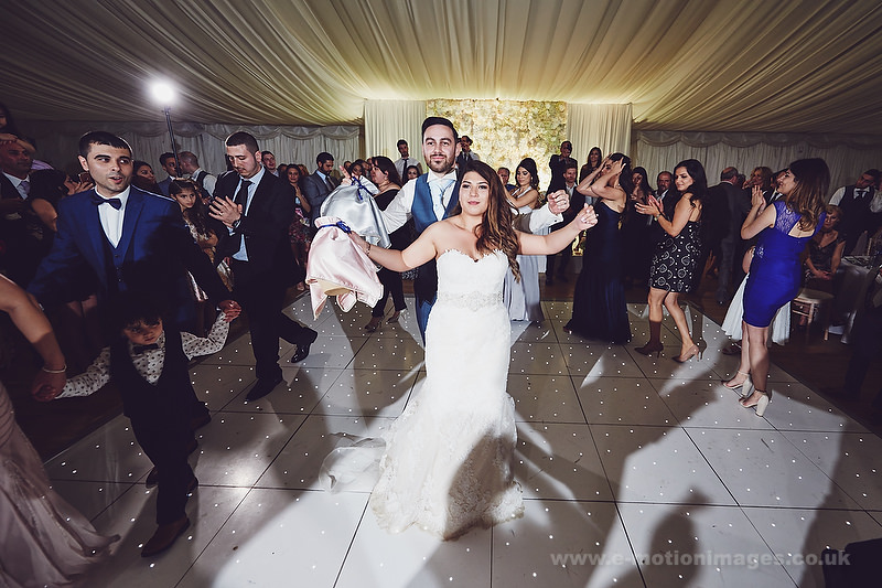 Ceylan&Ozan_wedding_574_web.JPG