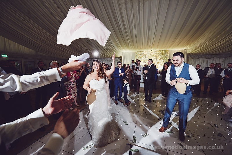 Ceylan&Ozan_wedding_582_web.JPG