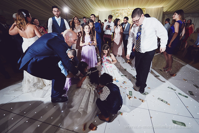 Ceylan&Ozan_wedding_588_web.JPG