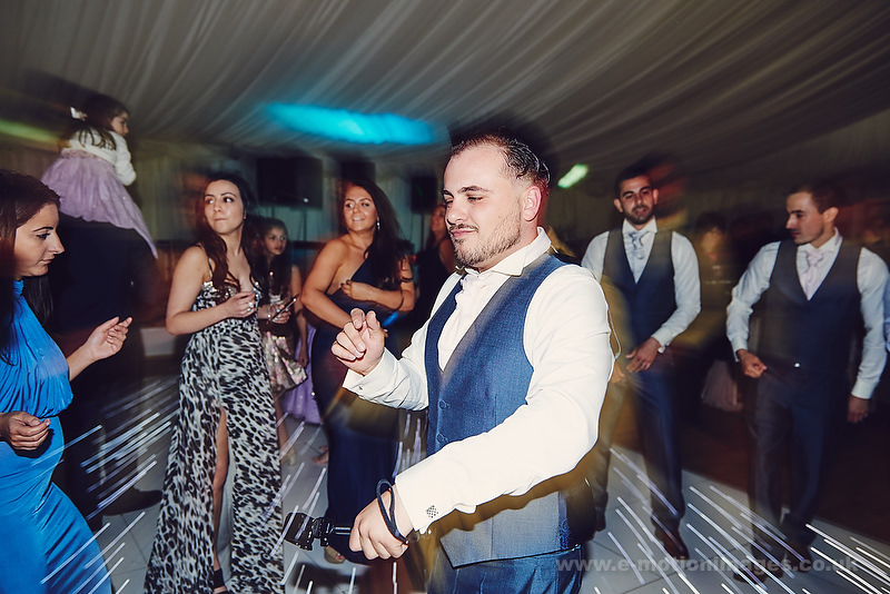 Ceylan&Ozan_wedding_594_web.JPG