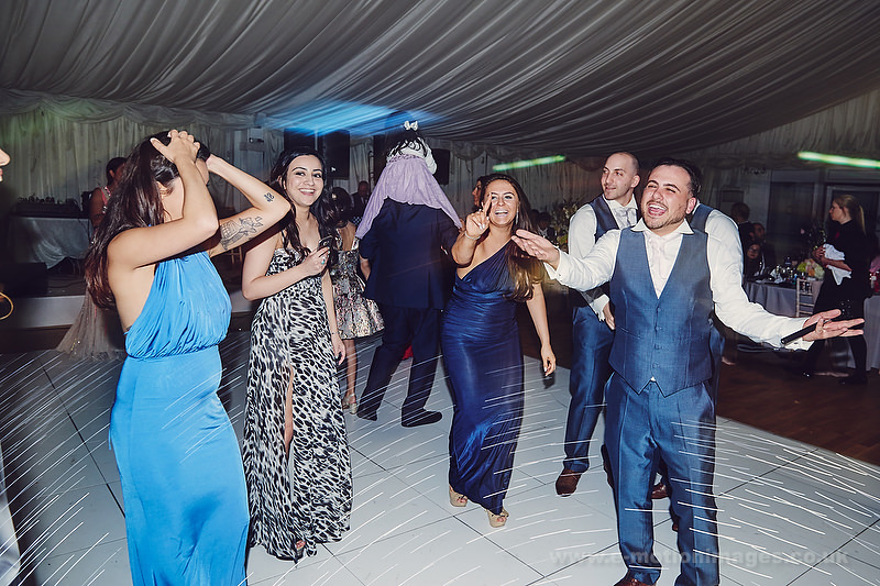 Ceylan&Ozan_wedding_595_web.JPG