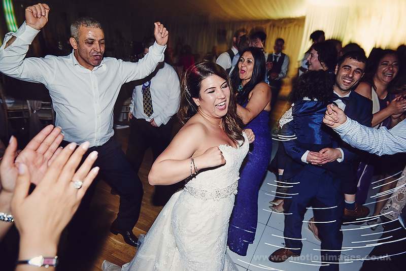 Ceylan&Ozan_wedding_599_web.JPG