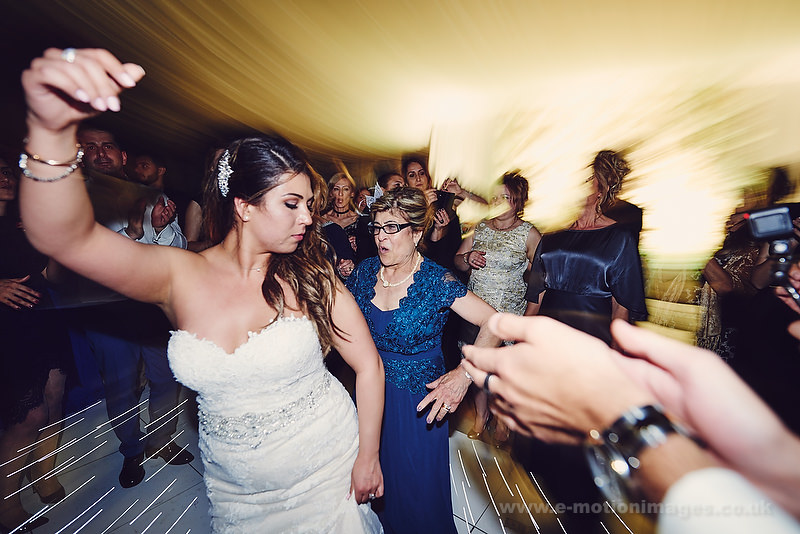 Ceylan&Ozan_wedding_621_web.JPG