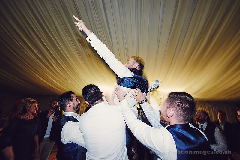 Ceylan&Ozan_wedding_633_web.JPG