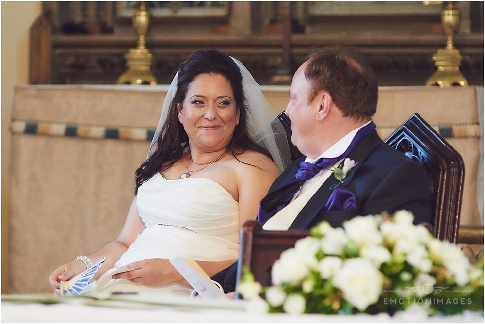 Tina_Gerrard_wedding_preview_007.JPG