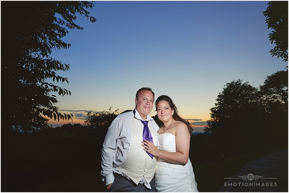 Pembroke-Lodge-wedding-photographer_106.JPG