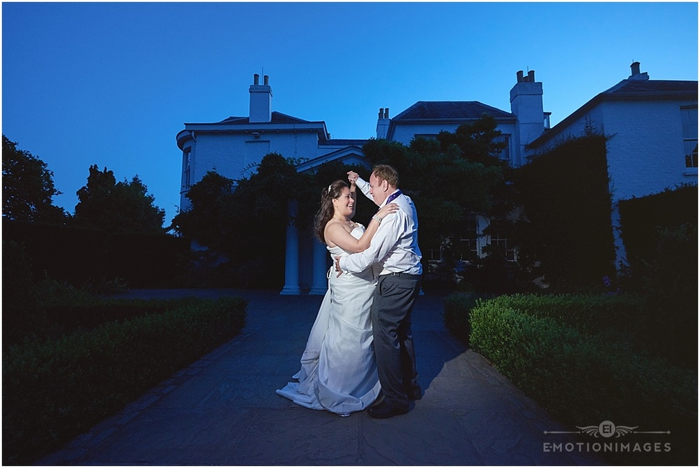 Pembroke-Lodge-wedding-photographer_107.JPG