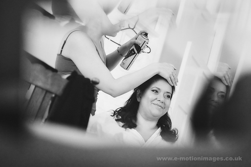 Tina_and_Gerrard_wedding_web_055.JPG