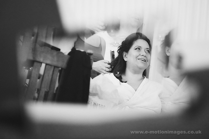 Tina_and_Gerrard_wedding_web_059.JPG