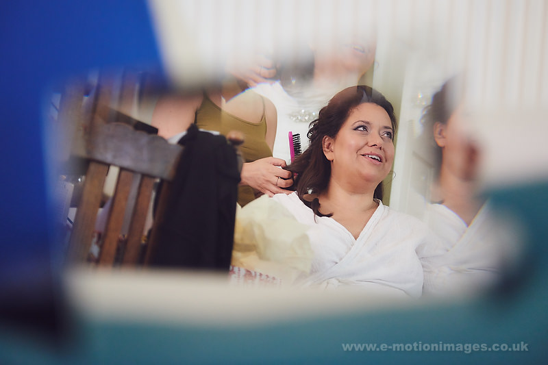 Tina_and_Gerrard_wedding_web_060.JPG