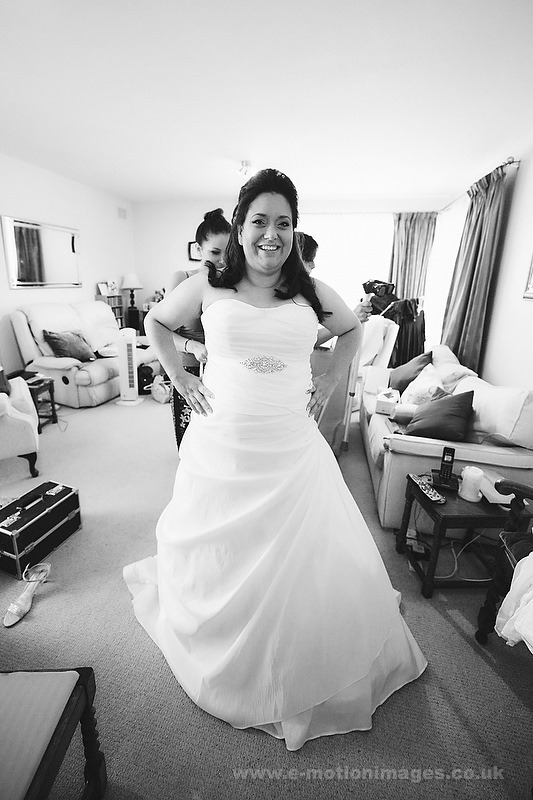 Tina_and_Gerrard_wedding_web_087.JPG