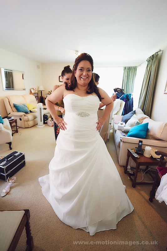 Tina_and_Gerrard_wedding_web_088.JPG