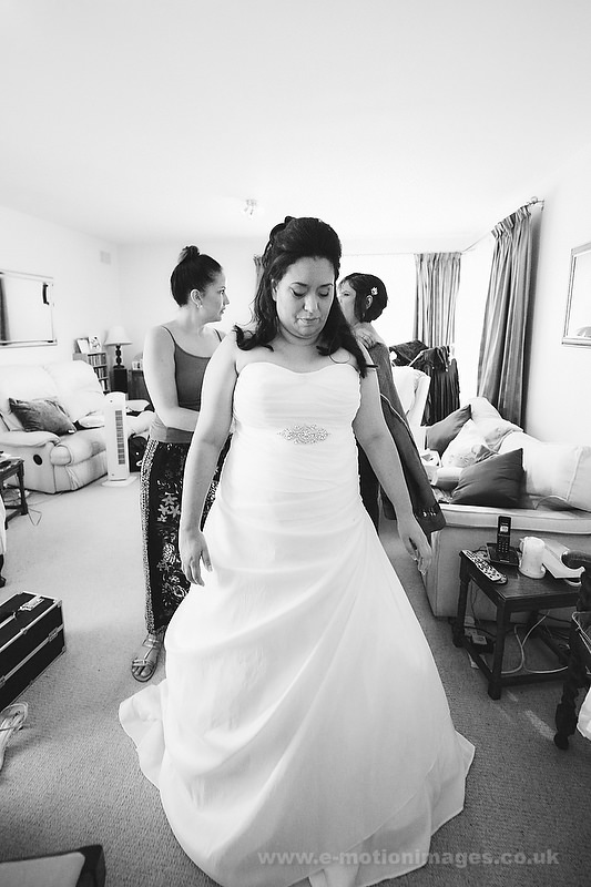 Tina_and_Gerrard_wedding_web_089.JPG