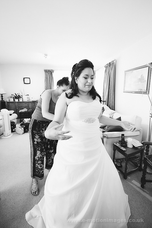 Tina_and_Gerrard_wedding_web_093.JPG