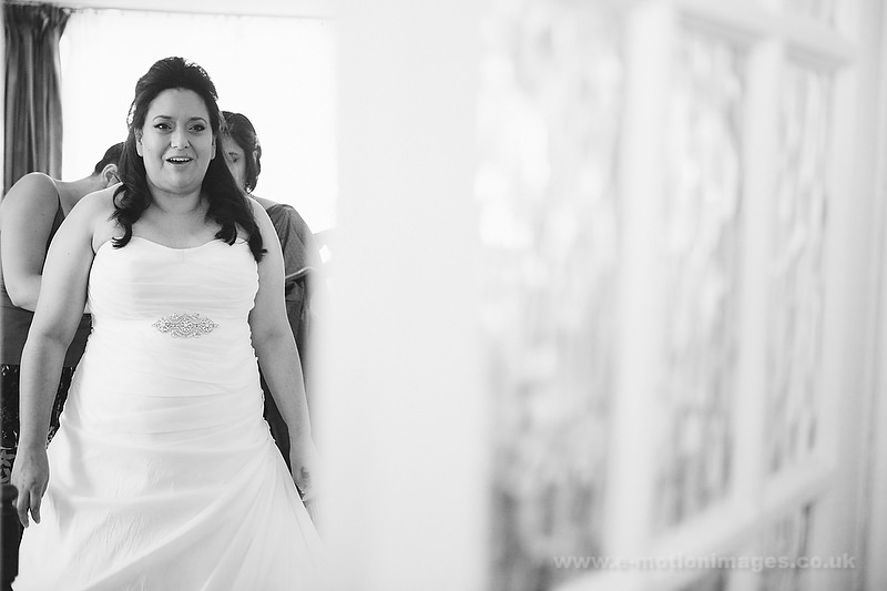 Tina_and_Gerrard_wedding_web_101.JPG