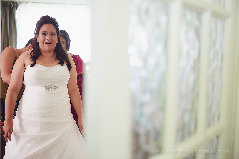 Tina_and_Gerrard_wedding_web_102.JPG