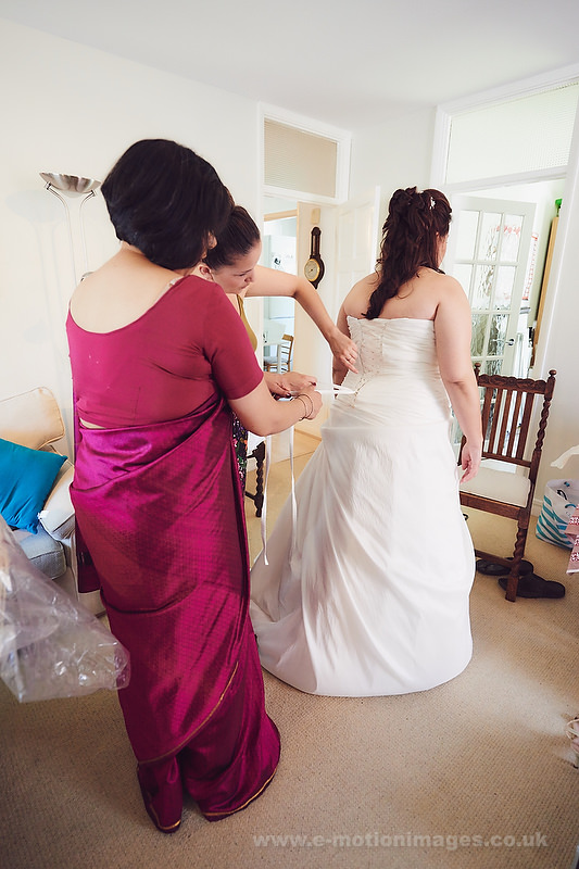 Tina_and_Gerrard_wedding_web_108.JPG
