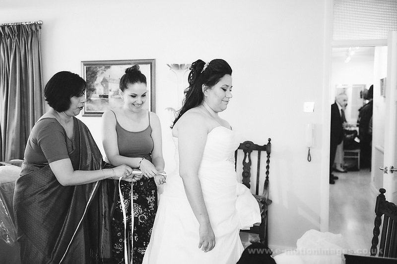 Tina_and_Gerrard_wedding_web_111.JPG