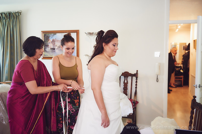 Tina_and_Gerrard_wedding_web_112.JPG