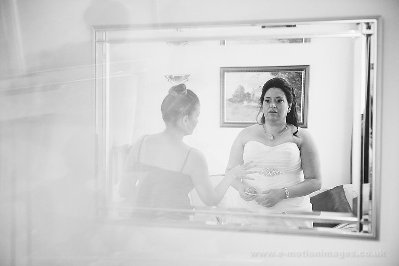 Tina_and_Gerrard_wedding_web_119.JPG