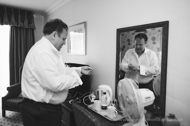Tina_and_Gerrard_wedding_web_127.JPG