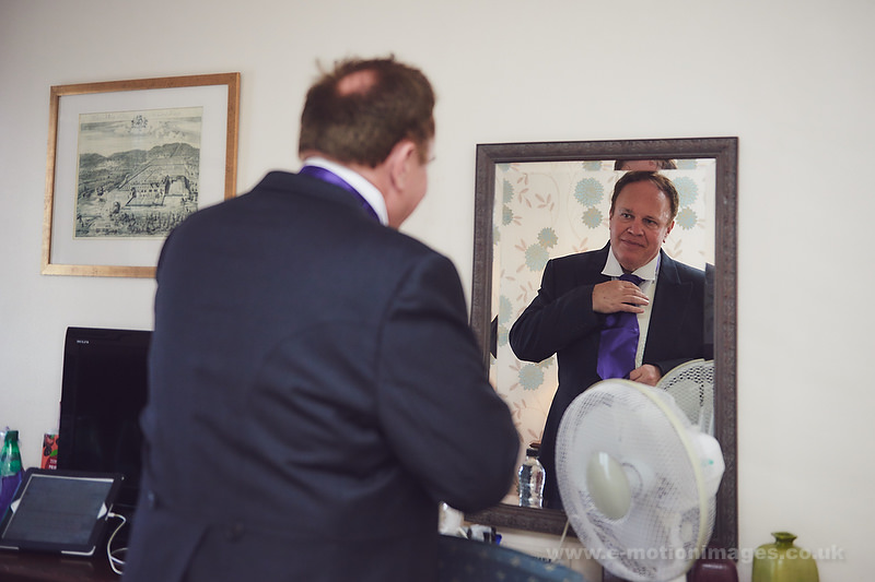 Tina_and_Gerrard_wedding_web_150.JPG