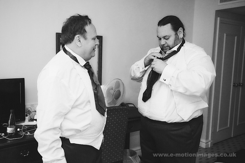 Tina_and_Gerrard_wedding_web_157.JPG
