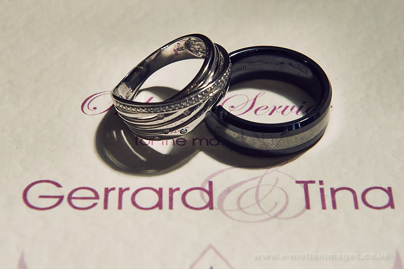 Tina_and_Gerrard_wedding_web_166.JPG