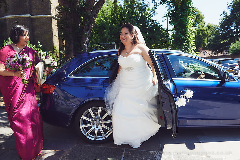 Tina_and_Gerrard_wedding_web_189.JPG