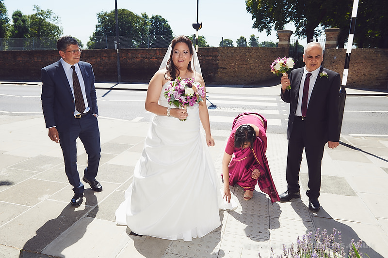 Tina_and_Gerrard_wedding_web_190.JPG