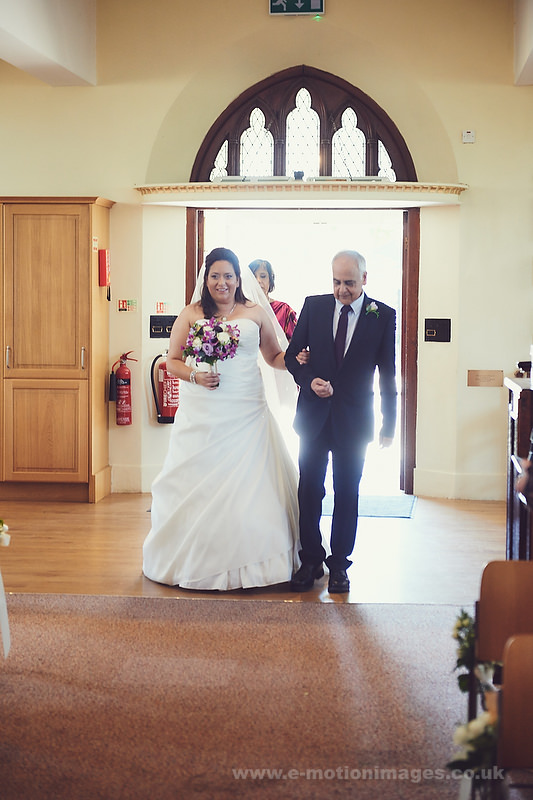 Tina_and_Gerrard_wedding_web_193.JPG