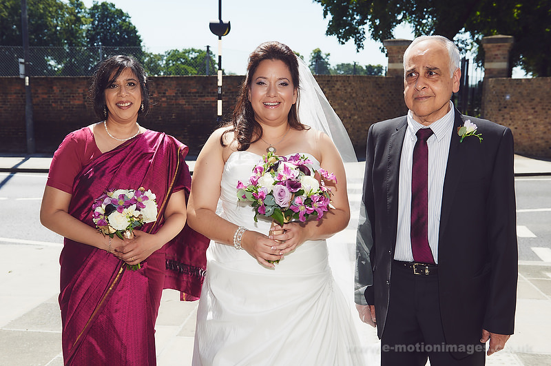 Tina_and_Gerrard_wedding_web_191.JPG